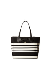 Kate Spade New York - Clement Street Stripe Blair