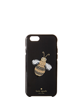 Kate Spade New York - Jeweled Queen Bee iPhone Cases for iPhone 6