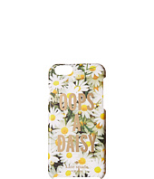 Kate Spade New York - Oops A Daisy iPhone Cases for iPhone 6