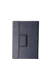 Tumi - Rotating Folio Case for iPad Mini