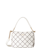 Kate Spade New York - Emerson Place Small Ryley