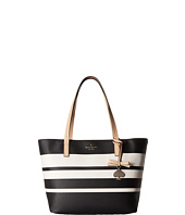Kate Spade New York - Hawthorne Lane Small Ryan