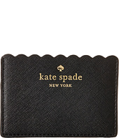 Kate Spade New York - Cape Drive Card Holder