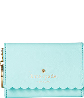 Kate Spade New York - Cape Drive Darla