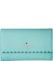 Kate Spade New York - Cape Drive Kieran
