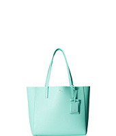 Kate Spade New York - Cape Drive Hallie