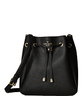Kate Spade New York - Cape Drive Harriet