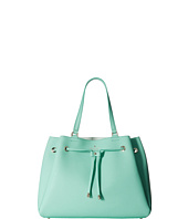 Kate Spade New York - Cape Drive Lynnie