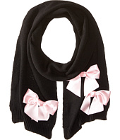 Kate Spade New York Kids - Bow Scarf