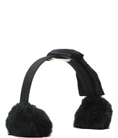 Kate Spade New York Kids - Earmuffs with Bow