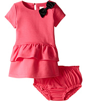 Kate Spade New York Kids - Karis Dress (Infant)