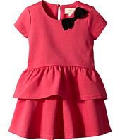 Kate Spade New York Kids - Karis Dress (Toddler/Little Kids)