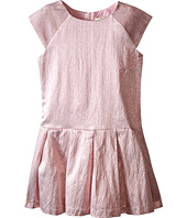 Kate Spade New York Kids - Shimmer Dress (Big Kids)