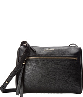 Kate Spade New York - Cobble Hill Cayli