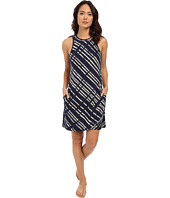Alternative - Cotton Modal Ludlow Dress