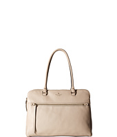 Kate Spade New York - Cobble Hill Kiernan