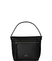 Kate Spade New York - Cobble Hill Teagan