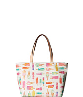 Kate Spade New York - Flavor of The Month Ice Cream Francis