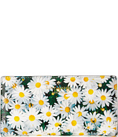 Kate Spade New York - Cedar Street Daisy Stacy