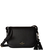 Kate Spade New York - Orchard Street Penelope