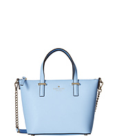 Kate Spade New York - Cedar Street Harmony Crossbody
