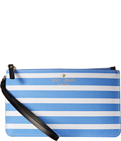 Kate Spade New York - Fairmount Square Slim Bee