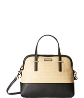Kate Spade New York - Cedar Street Straw Maise