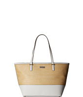 Kate Spade New York - Cedar Street Straw Small Harmony