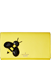 Kate Spade New York - Down The Rabbit Hole Bee Tally