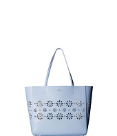Kate Spade New York - Faye Drive Hallie