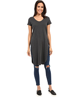 Alternative - Washed Slub Boyle Heights Tunic