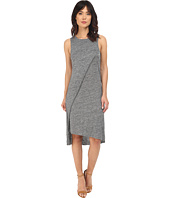 Alternative - Heather Linen Olympic Dress