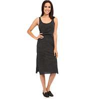 Alternative - Eco Jersey York Midi Dress