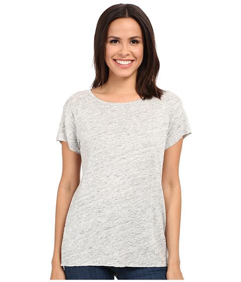 Alternative Heather Linen Sprint Street T-Shirt