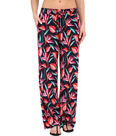 Tommy Bahama - Bird Paradise Beach Pants Cover-Up