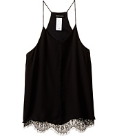 Marciano Kids - Cami w/ Lace Trims (Big Kids)