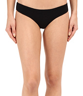 Beach Riot - Stone Cold Fox Zoe Bottom
