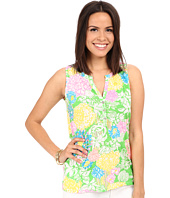 Lilly Pulitzer - Essie Top
