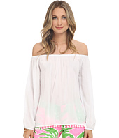 Lilly Pulitzer - Enna Top