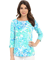 Lilly Pulitzer - Juline Top