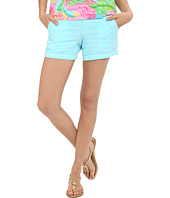 Lilly Pulitzer - Calla Shorts