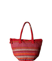 Billabong - Even Waves Beach Tote