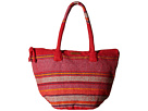 Billabong Even Waves Beach Tote