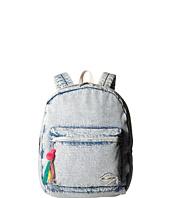 Billabong - Sandy Trails Backpack