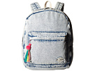 Billabong Sandy Trails Backpack