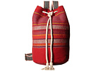 Billabong Bonfire Beachin Backpack