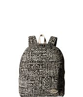 Billabong - Moonbound Peace Backpack