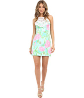 Lilly Pulitzer - Pearl Shift Dress