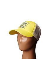 Billabong - Sunshine Livin Trucker Hat