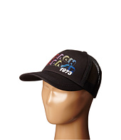 Billabong - Sunshine Livin Trucker Hat
